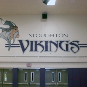 Stoughton Vikings