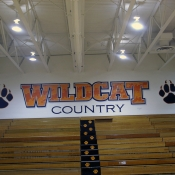 Wildcat Country2