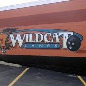 Wildcat Lanes