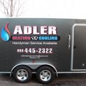 Adler HC