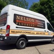 Nelson Flooring