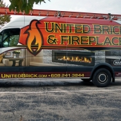 United Brick