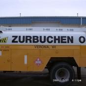 02270018-2