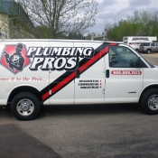 Plumbing Pros
