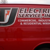 TJ Electric